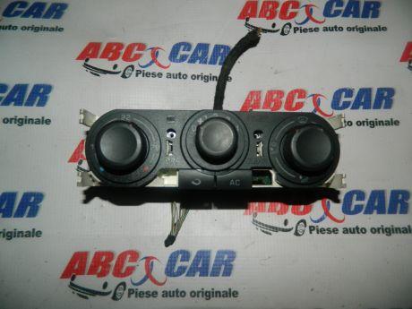 Panou comanda AC Seat Cordoba 2002-2009 Cod: 6L0820045