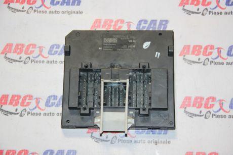 Bordnetz Audi A3 8V 2012-prezent1.6 TDI 5Q0937084H