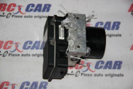 Unitate ABS Skoda Fabia 2 (5J) 2007-2014 6R0907379C, 6R0614117D, 0265281945