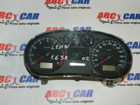 Ceasuri de bord Seat Leon 1M1 1999-2005 1.6 SR W01M0920800A