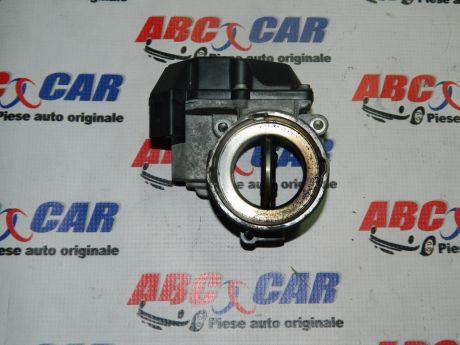 Clapeta acceleratie VW T5 2004-2015 1.9 TDI 03G128063G