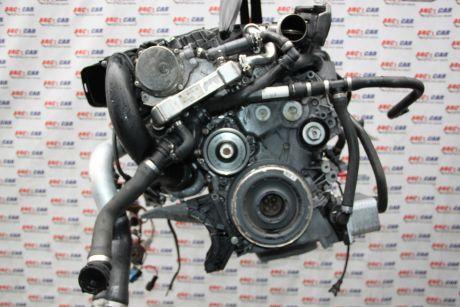 Motor BMW Seria 5 E60/E61 2005-2010 2.5d M57