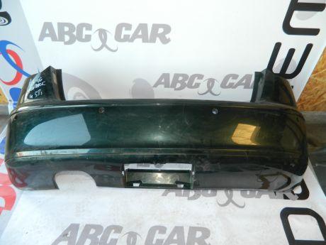 Bara spate cu senzori Audi A3 8P 2005-2012 sportback