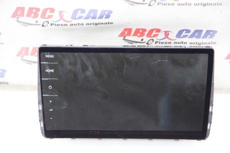 Display multimedia VW Golf 7 2014-20205G6919606