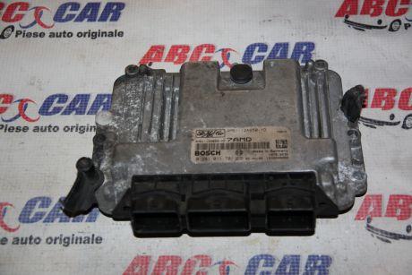 Calculator motor Ford Focus 2 1.6 TDCI 2005-2011 4M51-12A650-YD