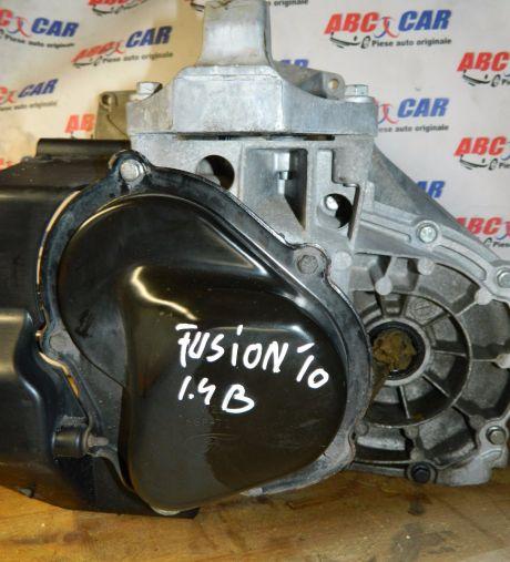 Cutie de viteze manuala Ford Fusion 2002-2012 1.4 B 2N1R7002NJ