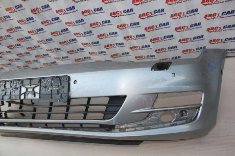 Bara fata model cu senzori (6) si spalatori VW Golf 7 2014-prezent