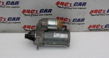 Electromotor Renault Master 3 2010-prezent 233002654R,A4709060300