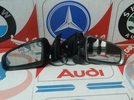 Oglinda stanga Audi A6