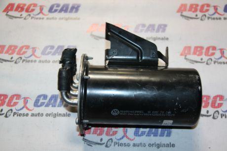Corp filtru combustibil VW Golf 7 1.6 TDI 2014-prezent 5Q0127399T