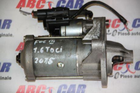 Electromotor Ford Focus 3 2012-2018 1.6 TDCI AV6N-11000-GD