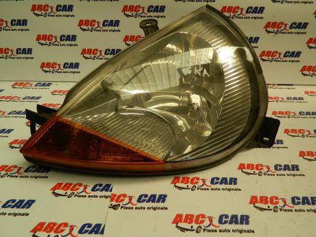 Far stanga Ford KA 1 1996-2008