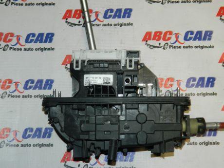 Timonerie Audi A5 8T 2008-2015 Cod: 8K1713041Q