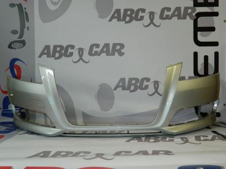 Bara fata Audi A3 8P 2012