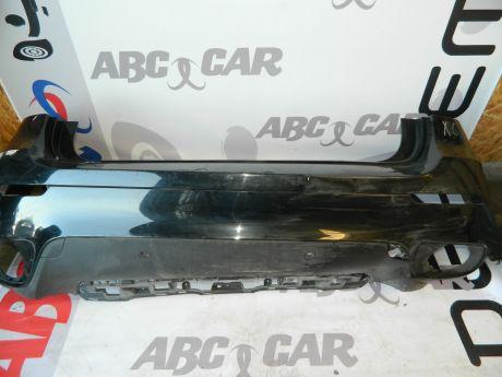 Bara spate cu senzori BMW X6 E71 2008-2012