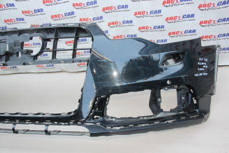 Bara fata model cusenzori (4) si spalatoriAudi A6 4G C7 Allroad 2012-2018 4G0807437F