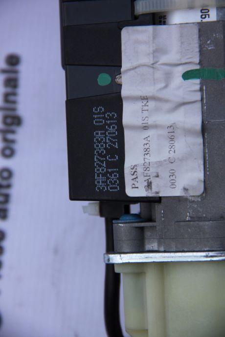 Motorase soft close VW Passat B7 2010-2014 variant 3AF827384A