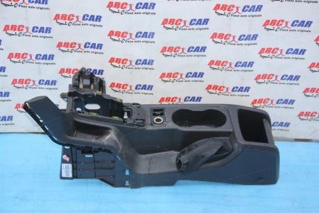Tunel central Ford Focus 3 hatchback 2012-2018