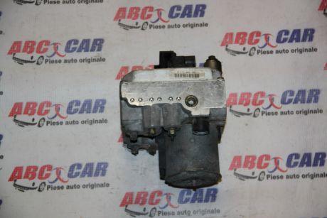 Pompa ABS Opel Vectra B 1995-2002 2.0i0265220024, 0273004106