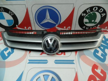Grila radiatoare VW Golf plus 2004-2012