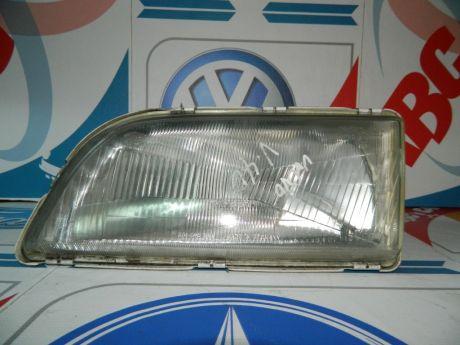 Far stanga Volvo V40 1998-2004