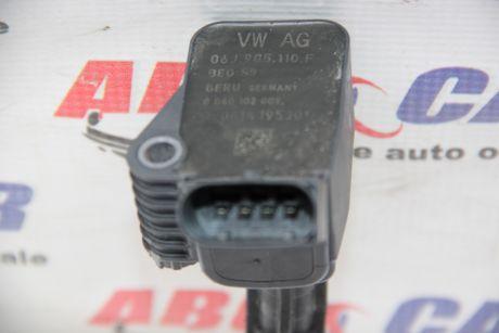 Bobina inductie Audi A3 8V 2012-2020 2.0 TFSI06J905110F