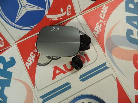 Usa rezervor Audi Q5 8R 2008-2016
