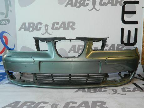 Bara fata Seat Ibiza model 2003