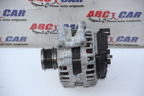 Alternator Seat Leon 5F 2012-2020140A06J903023G