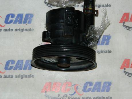 Pompa servo directie Dacia Sandero 2008-In prezent 1.4 MPI Cod: 7700419117
