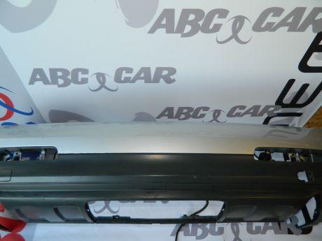 Bara spate Audi Q7 4L 2005-2012