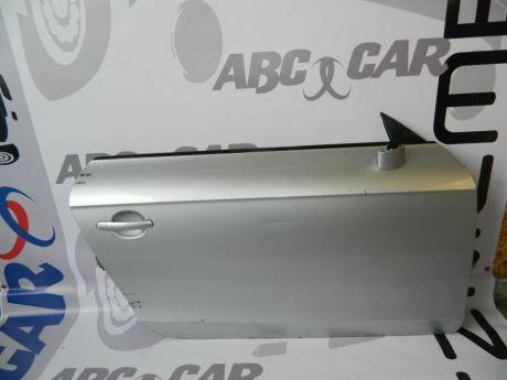 Usa dreapta Audi TT 8J 2006-2014