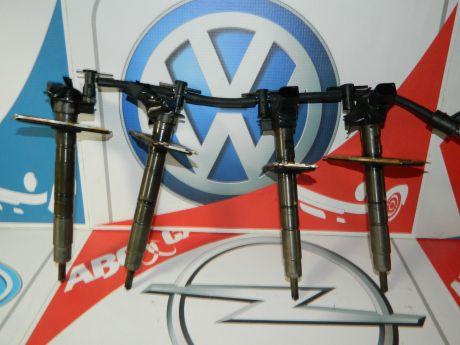 Injector VW, Audi, Skoda, Seat cu codul 03L130277