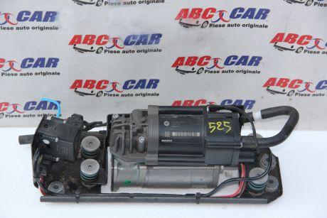 Compresor suspensieBMW X6 E71 2008-201437206864215-01, 4430200241