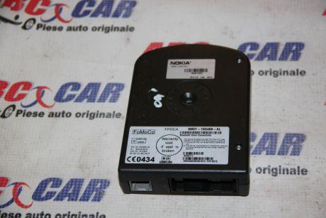 Modul bluetooth Ford Focus 2 2005-20118M5T-19G488-AL