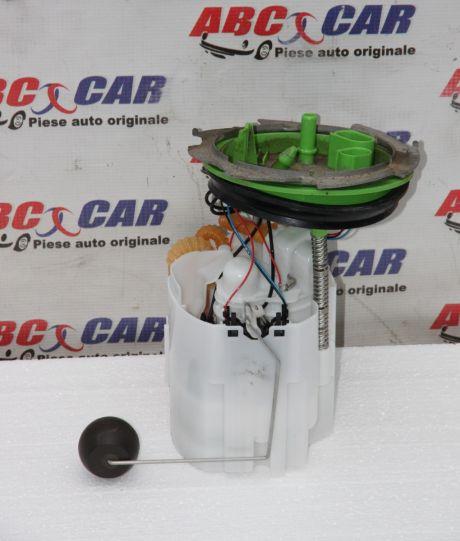 Pompa combustibil VW T-Roc (A11) 2017-prezent5Q0919051AS