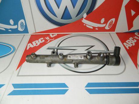 Rampa injectoare Audi A4 A5 A6, 3.0 TDI - 059130090AH