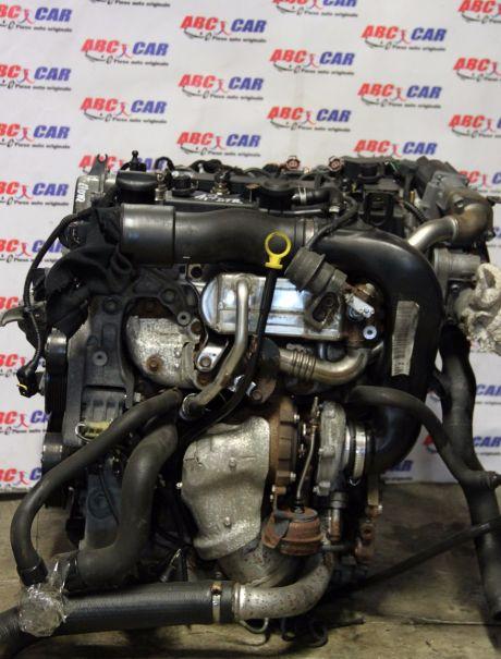Supapa vacuum Opel Astra J 2009-2015 1.7 CDTI  8972882491