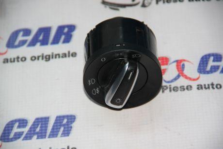 Bloc lumini VW Golf 6 2009-2013 3C8941431C