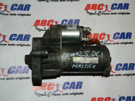 Electromotor Renault Master 2 1997-2010 2.5 DCI 8200634602A