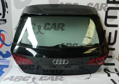Stop stanga haion Audi A3 8P 2005-2012 sportback