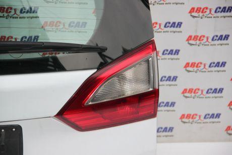 Stop dreapta haion Ford C-max 2 facelift 2015-prezent