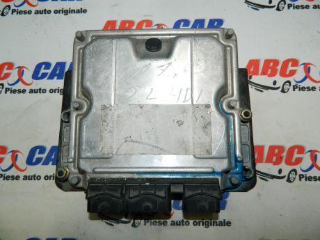 Calculator motor Peugeot 307 2001-2008 2.0 HDI 9647472780