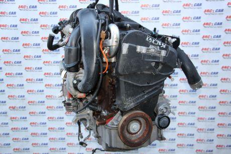 Pompa inalta presiune Renault Megane 3 1.5 DCI 2008-2016167000061R