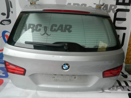 Stop stanga led haion BMW Seria 5 Touring F11