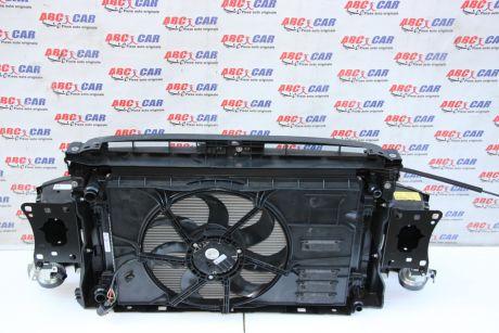 Electroventilator VW Golf 7 2.0 TDI 2014-20205Q0121205AP