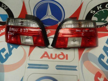 Stop stanga BMW Seria 5 E39 model 2003