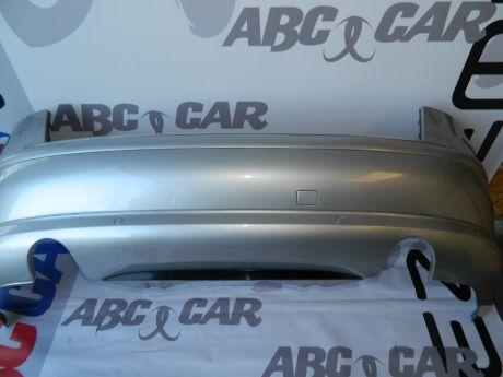 Bara spate model cu senzori Audi A8 D3 4E 2003-2009