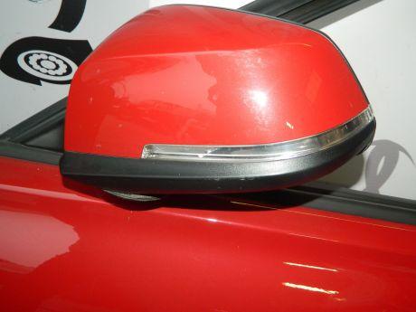 Oglinda stanga BMW Seria 3 F30