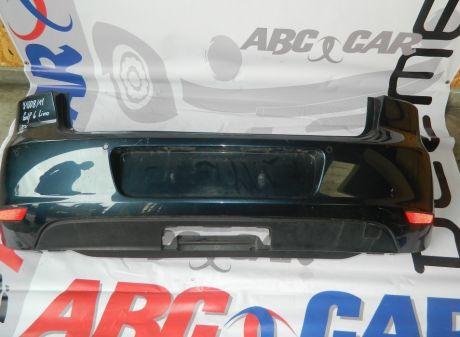 Bara spate cu senzori VW Golf 6 Hatchback 2009-2013